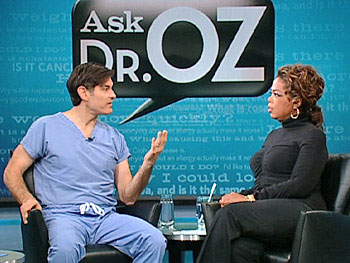 Dr Oz Face Cream >> Dr Oz Wrinkle Cream Review And Analysis Sally S Beauty And