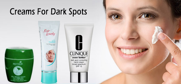 What is the Best Dark Spot Remover?   Sally's beauty and ...