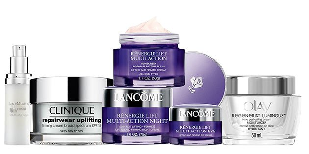 Which Is The Best Anti Wrinkle Cream